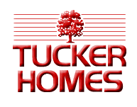 Tucker Homes, Inc.